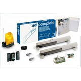 001U-7084 - KIT COMPLET CAME ATI 230V