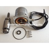 119RIA061 - Stator+ rotor moteur Came FROG A+AE 230V